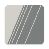 GSM-I-do icon launcher