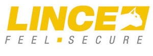 Lince_logo