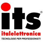 logo-ITS-Italelettronica
