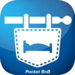 logo-pocket-bnb